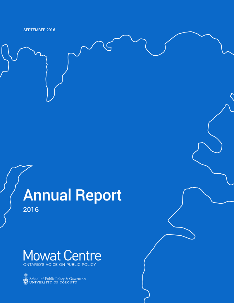 mowat_annual_report_2016-cover