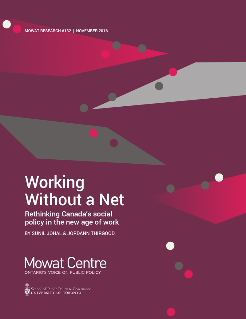 132_working_without_a_net-cover