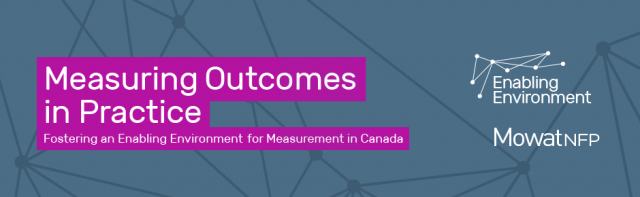 Measuring Outcomes in Practice