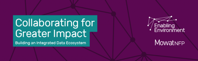 Collaborating for Greater Impact
