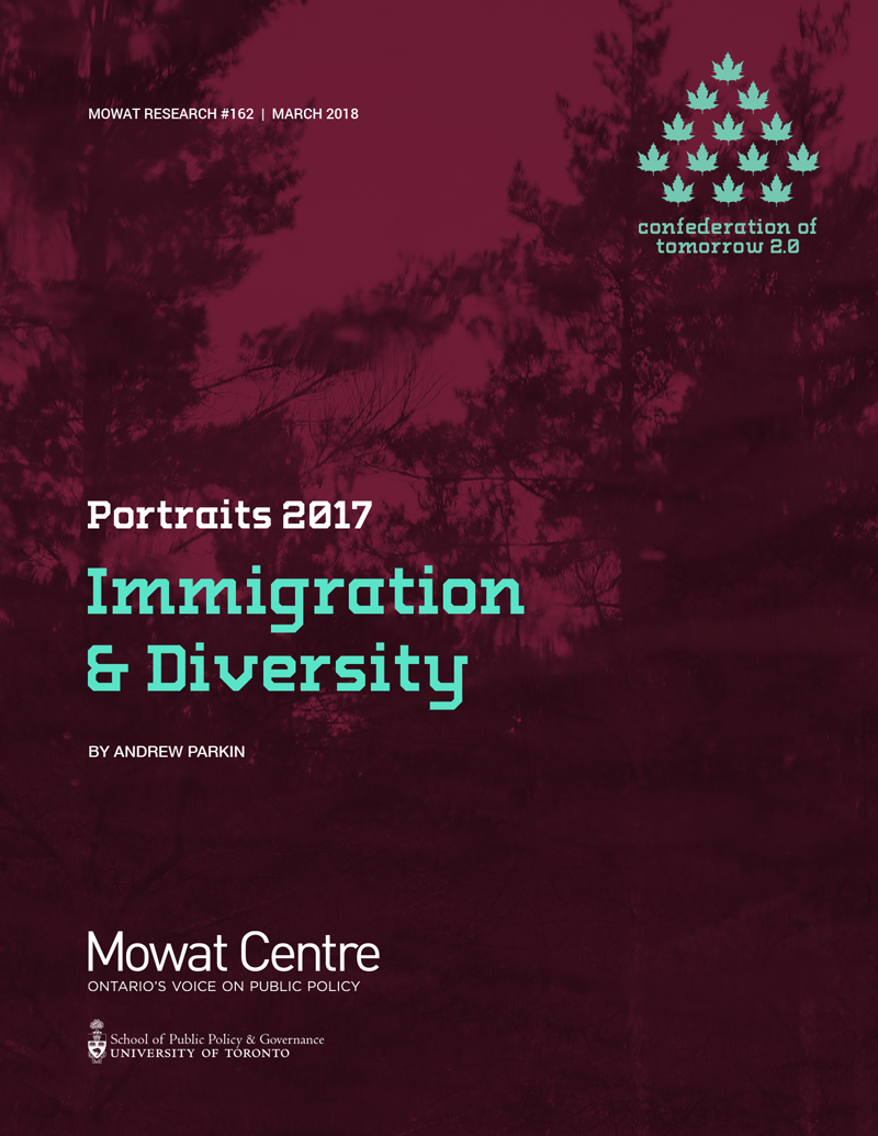 162_portraits_immigration_diversity-cover