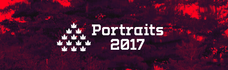 portraits-2017-page-header.png
