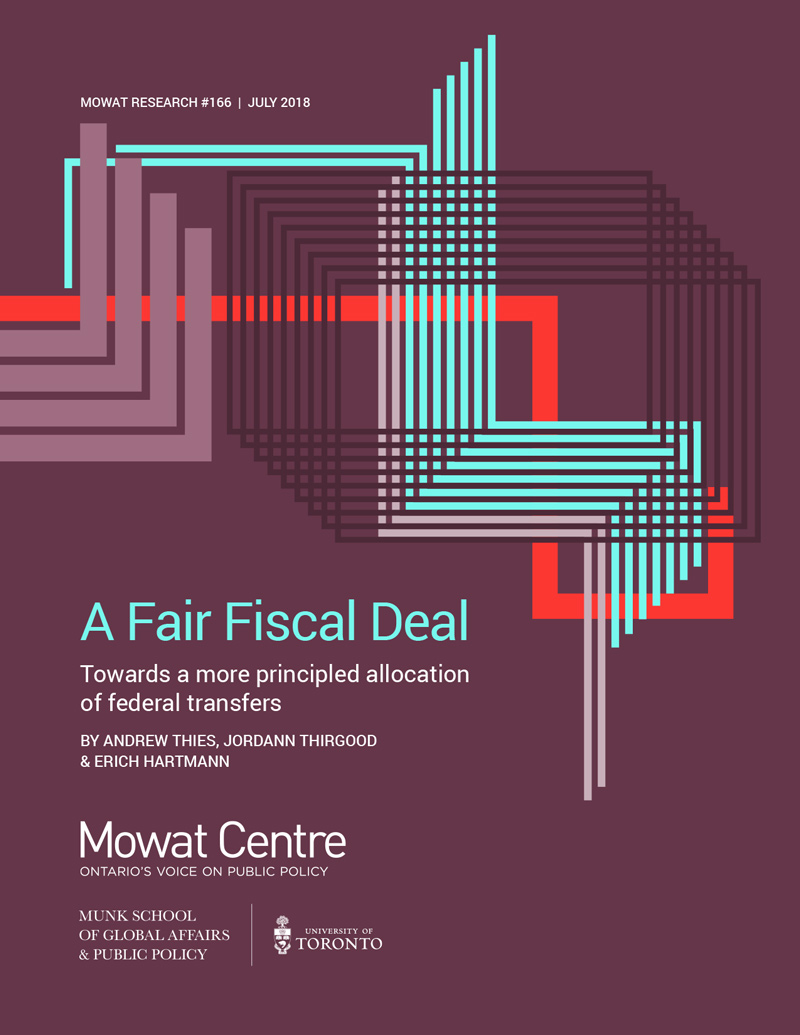 166_a_fair_fiscal_deal-cover