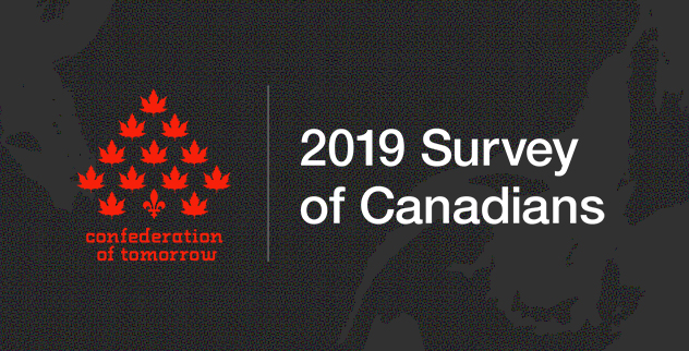 2019-survey-of-canadians