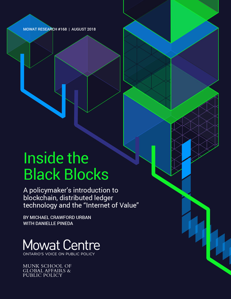 inside_the_black_blocks-cover