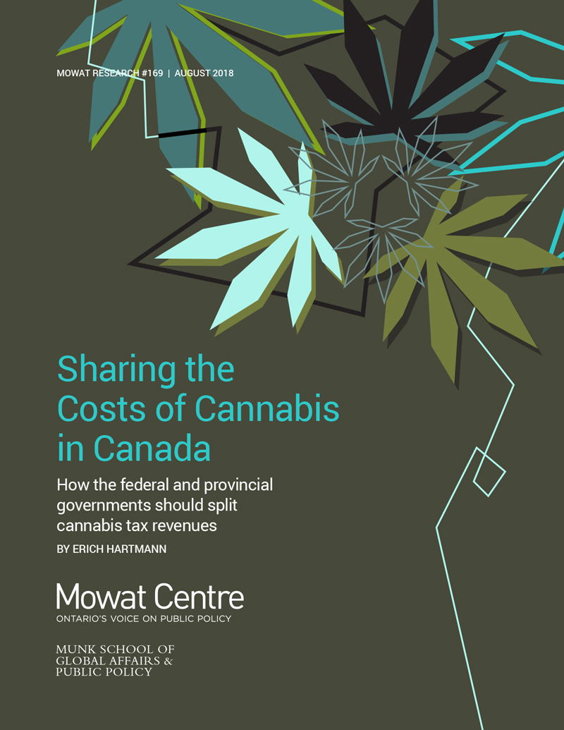 sharing_the_costs_of_cannabis_in_canada-cover
