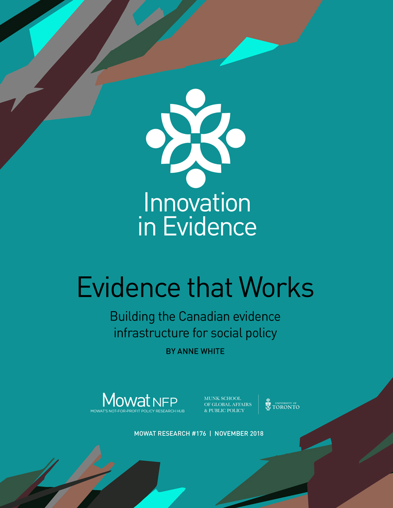 176_IIE_evidence_that_works cover