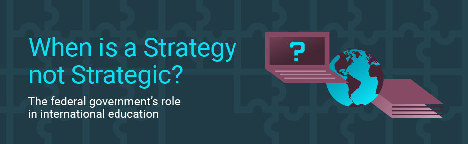 When is a Strategy not Strategic?