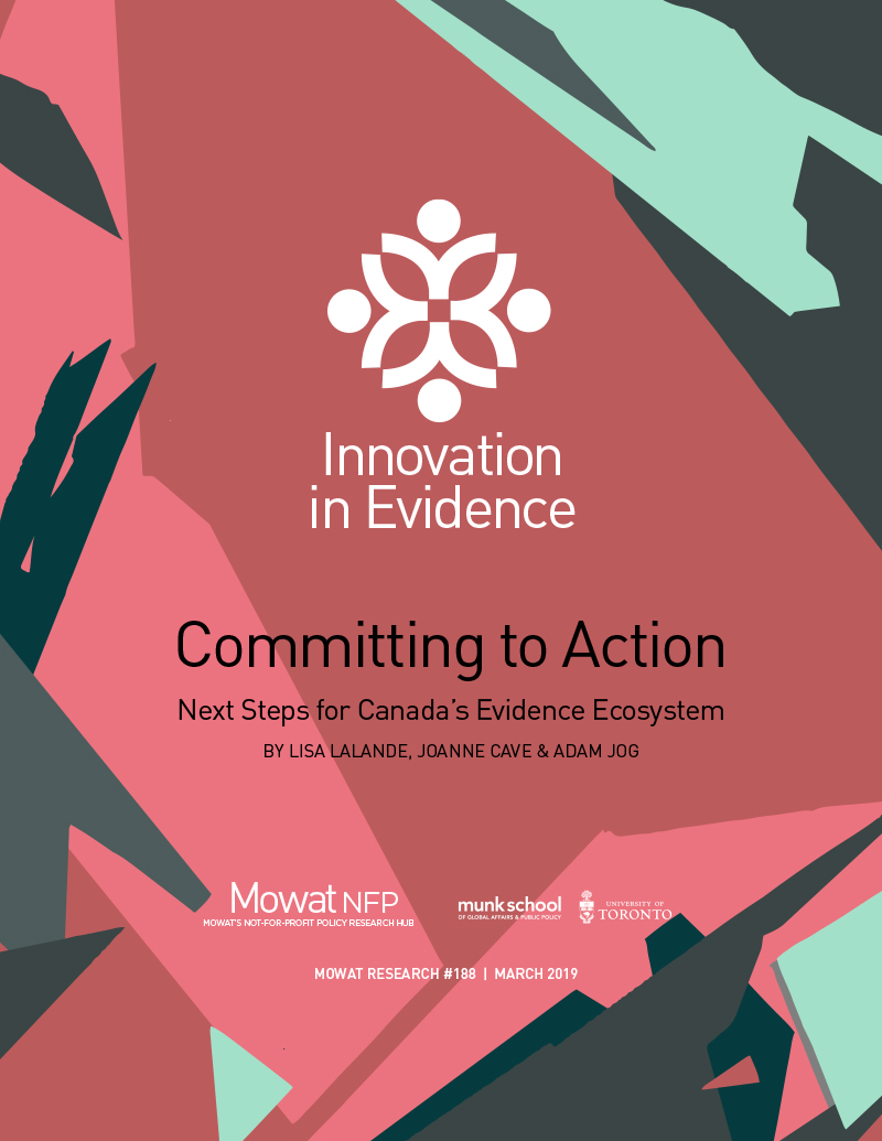 IinE_committing_to_action-cover