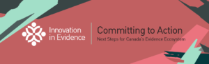 Committing to Action