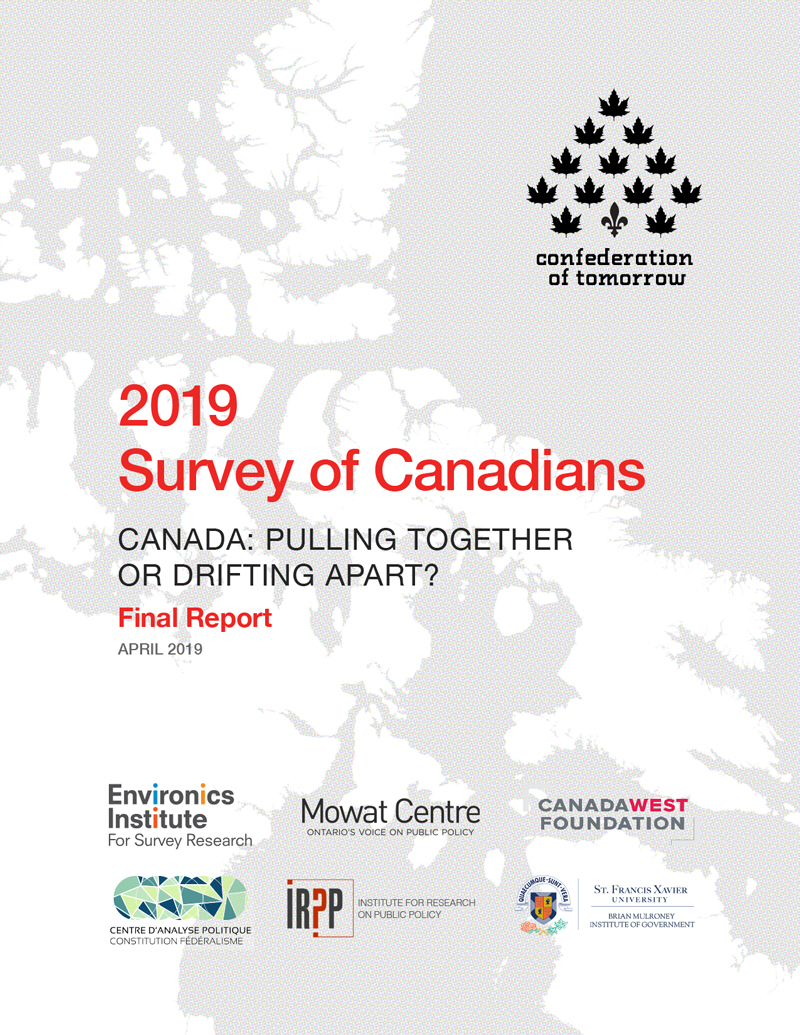 CoT-Survey-2019-pulling-together-or-drifting-apart