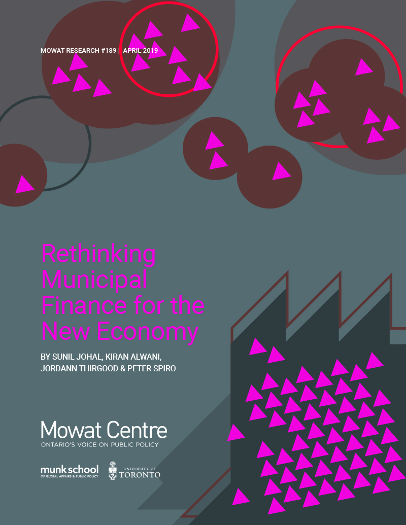 189_rethinking_municipal_finance_for_the_new_economy-cover