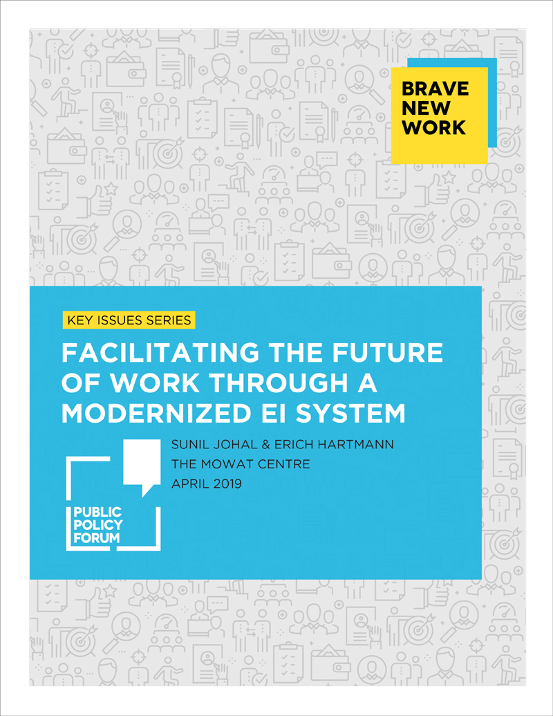 PPF-Modernizing-EI-for-Future-of-Work-April