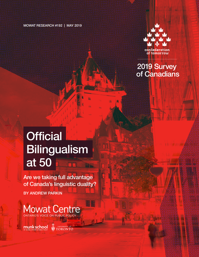 192_official_bilingualism_at_50-cover