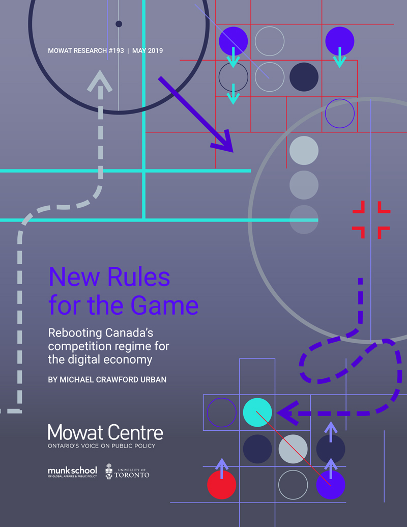 new_rules_for_the_game-cover