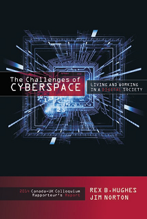 Challenges-of-Cyberspace-Report-of-2014-Colloquium