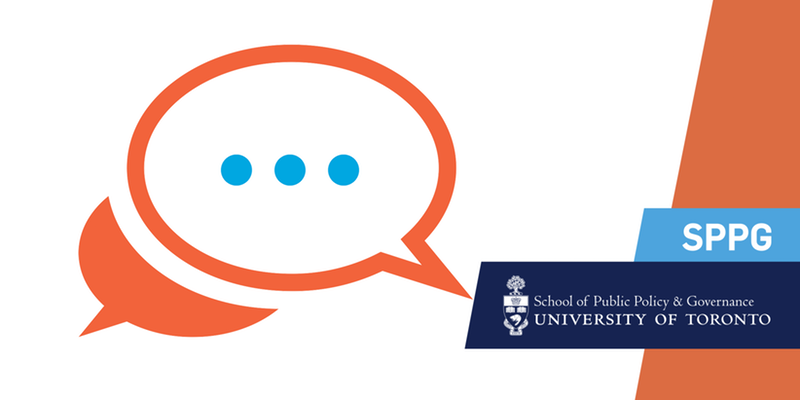 Have your say: open government, engagement, and policy making