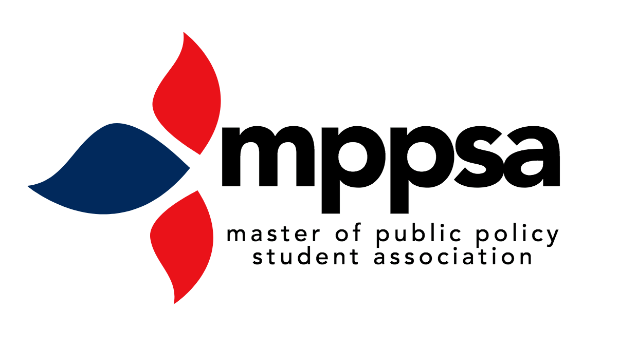 Master of Public Policy Student Association