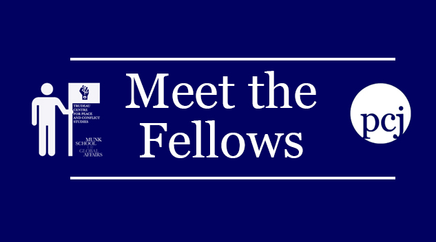 meetthefellows