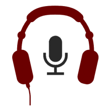Podcast Image - Interview