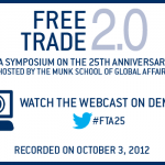 Banner Saying Watch the FTA Webcast on Demand