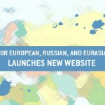 CERES Launches New Website