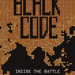 Book Cover for Black Code: Inside the Battle for Cyberspace