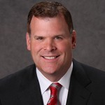 Photo of John Baird, Minister of Foreign Affairs