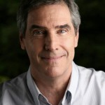 Photo of Michael Ignatieff