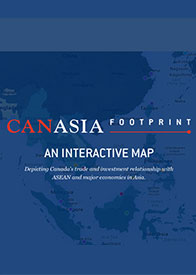 CanAsia_Footprint_196_275