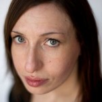 Headshot of Stephanie MacLellan