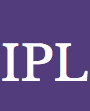 Innovation Policy Lab logo