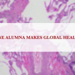 Reads: Munk-One-Alumna-Makes-Global-Health-News