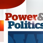 CBC Power and Politics