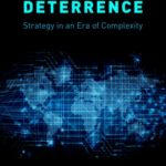 Cross-Domain Deterrence cover
