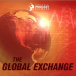 The Global Exchange