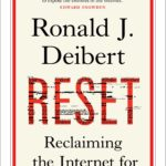 Ronald Deibert's Reset